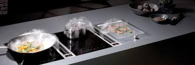 <p>&nbsp;</p>  <p>&nbsp;</p>  <p>&nbsp;</p>  <p><strong><u>Der Bora Kochfeldabzug</u></strong></p>  <p>Der BORA Kochfeldabzug saugt Dunst und Ger&uuml;che nach unten ab und zwar dort, wo sie beim Kochen entstehen &ndash; direkt am Kochfeld!&nbsp;Gerne&nbsp;stellen wir Ihnen das System in unserem Ausstellungsraum vor.</p>  <p>&nbsp;</p>