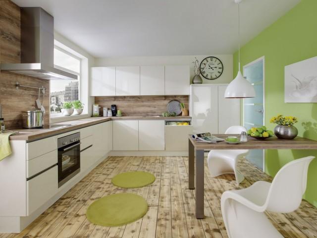 Siemens Kühlschrank Deutschland : Rk ruhr küchen gmbh