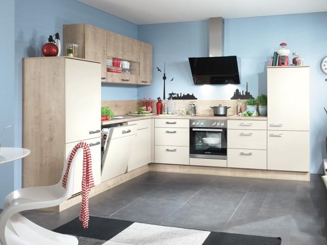 rk ruhr k chen gmbh. Black Bedroom Furniture Sets. Home Design Ideas